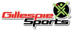 Gillespie Sports