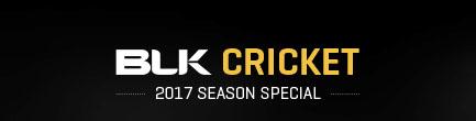 Gillespie Sports Cricket Off Field Uniforms Flyer