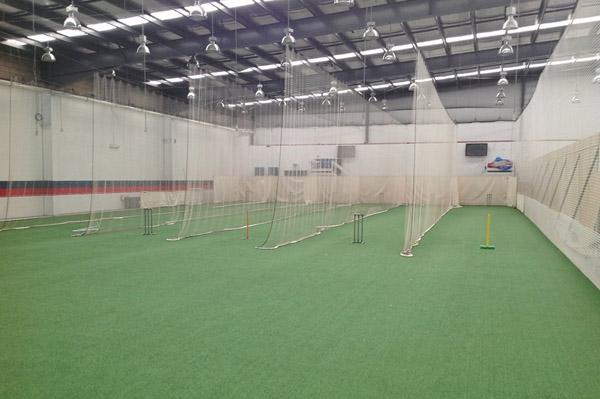 practice-nets