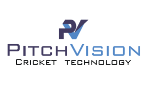 PitchVision is in South Australia at Gillespie Sports!