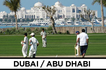 Abu-Dhabi-Cricket-Tour