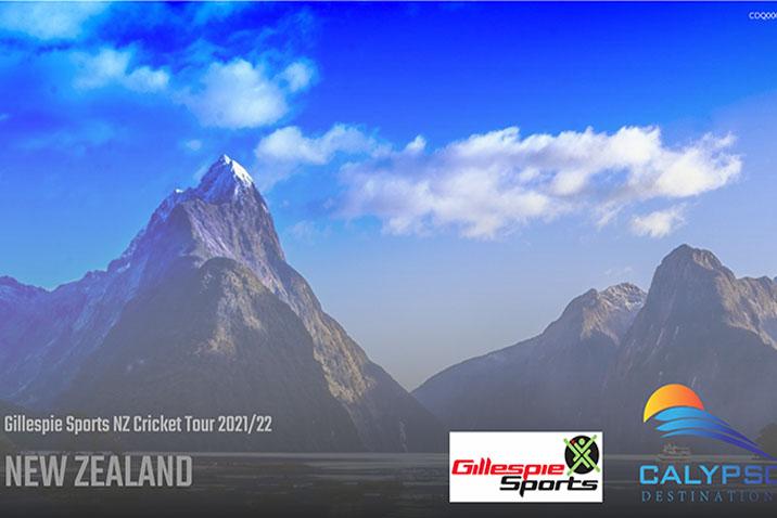Cricket Tours