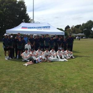 Gillespie-Sports-New-Zealand-Tour-10