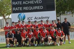 cricket-tour-dubai-UK-paris-100