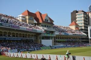 cricket-tour-dubai-UK-paris-108