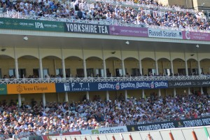 cricket-tour-dubai-UK-paris-114