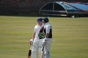 cricket-tour-dubai-UK-paris-130