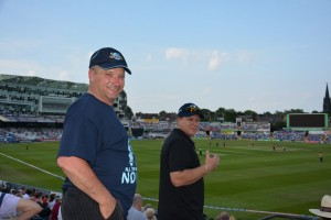 cricket-tour-dubai-UK-paris-15