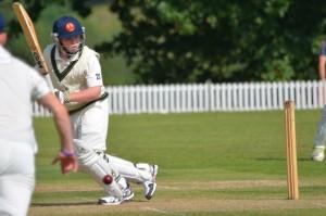 cricket-tour-dubai-UK-paris-25