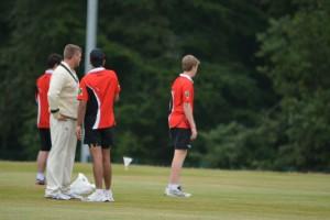 cricket-tour-dubai-UK-paris-28