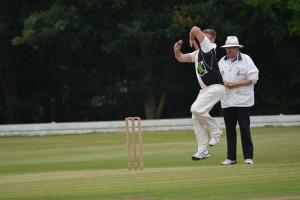 cricket-tour-dubai-UK-paris-32