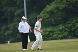 cricket-tour-dubai-UK-paris-36
