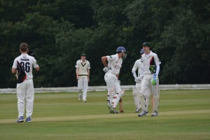 cricket-tour-dubai-UK-paris-38