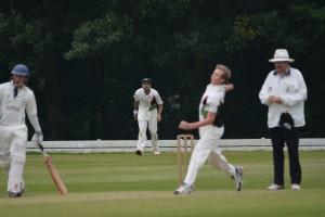 cricket-tour-dubai-UK-paris-39
