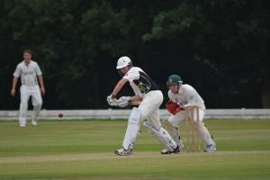 cricket-tour-dubai-UK-paris-48