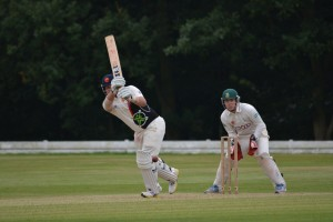 cricket-tour-dubai-UK-paris-53