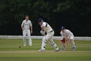 cricket-tour-dubai-UK-paris-58