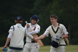 cricket-tour-dubai-UK-paris-59