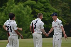 cricket-tour-dubai-UK-paris-60