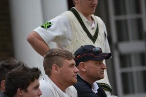 cricket-tour-dubai-UK-paris-67