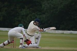 cricket-tour-dubai-UK-paris-69