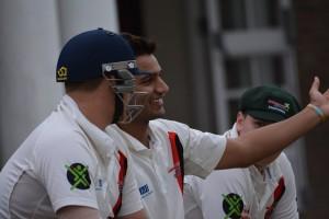 cricket-tour-dubai-UK-paris-70