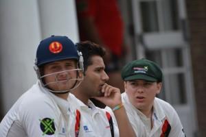 cricket-tour-dubai-UK-paris-73