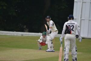 cricket-tour-dubai-UK-paris-75