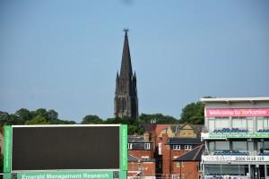 cricket-tour-dubai-UK-paris-8