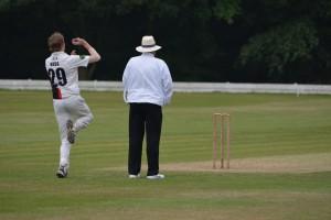 cricket-tour-dubai-UK-paris-80