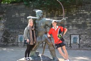 cricket-tour-dubai-UK-paris-96