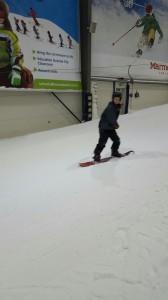 gs-snow-03