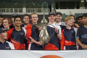 Gillespie Sports 2019 Dubai Cricket Tour 14 (1)