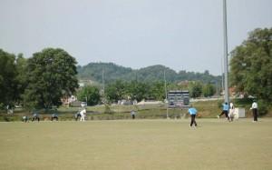 gillespie-sports-cricket-tour-kuala-lumpur-2012-10