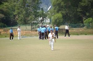 gillespie-sports-cricket-tour-kuala-lumpur-2012-11