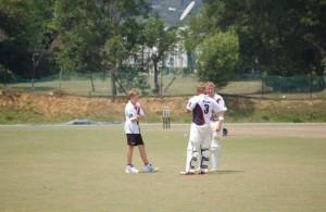 gillespie-sports-cricket-tour-kuala-lumpur-2012-12