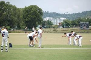 gillespie-sports-cricket-tour-kuala-lumpur-2012-13