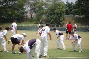 gillespie-sports-cricket-tour-kuala-lumpur-2012-14