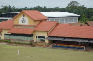 gillespie-sports-cricket-tour-kuala-lumpur-2012-17