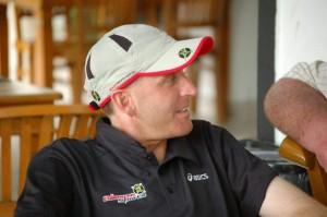 gillespie-sports-cricket-tour-kuala-lumpur-2012-19
