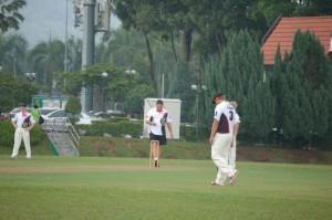 gillespie-sports-cricket-tour-kuala-lumpur-2012-2