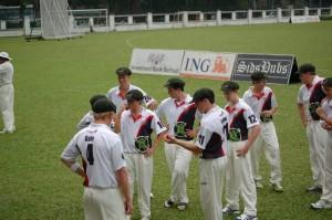 gillespie-sports-cricket-tour-kuala-lumpur-2012-20