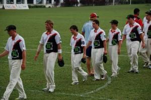 gillespie-sports-cricket-tour-kuala-lumpur-2012-22