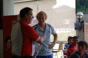 gillespie-sports-cricket-tour-kuala-lumpur-2012-23