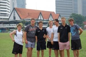 gillespie-sports-cricket-tour-kuala-lumpur-2012-25