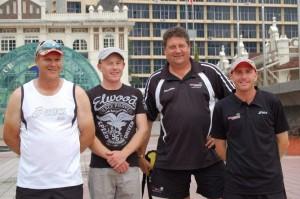 gillespie-sports-cricket-tour-kuala-lumpur-2012-26