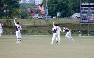 gillespie-sports-cricket-tour-kuala-lumpur-2012-37