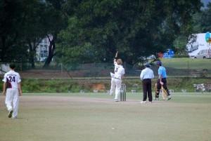 gillespie-sports-cricket-tour-kuala-lumpur-2012-38