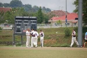 gillespie-sports-cricket-tour-kuala-lumpur-2012-39