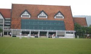 gillespie-sports-cricket-tour-kuala-lumpur-2012-4